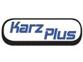 Karz Plus National City