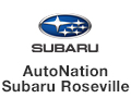 AutoNation Subaru Roseville