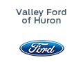 Valley Ford of Huron