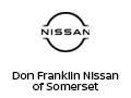 Don Franklin Nissan of Somerset