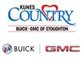 Kunes Country Buick GMC of Stoughton