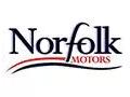Norfolk Motors