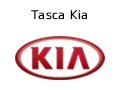 Tasca Kia