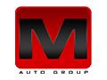 M Auto Group
