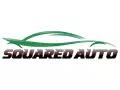 Squared Auto