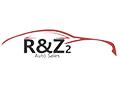 R & Z (2) Auto Sales