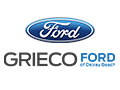 Grieco Ford of Delray Beach