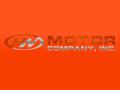 H & W Motor Company Inc.