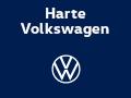 Harte Volkswagen