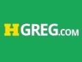 HGreg.com Orlando
