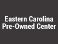 Eastern Carolina Pre-Owned Center