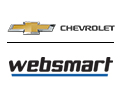 Websmart Chevrolet