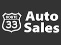 Route 33 Auto Sales