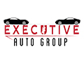 Executive Auto Group