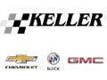 Keller Auto Group