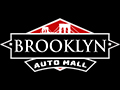 Brooklyn Auto Mall