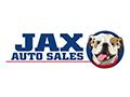 Jax Auto Sales Inc.
