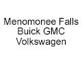 Menomonee Falls Buick GMC Volkswagen