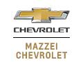 Mazzei Chevrolet