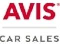 Avis Car Sales Boston