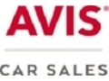 Avis Car Sales San Jose