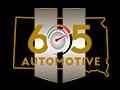 605 Automotive LLC