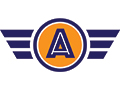 Autolocity Motors