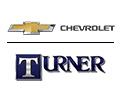 Turner Chevrolet