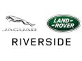 Jaguar Land Rover Riverside