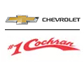 #1 Cochran Chevrolet