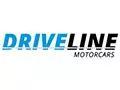 Driveline Motorcars