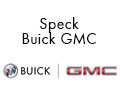 Speck Buick GMC