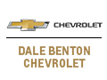 Dale Benton Chevrolet