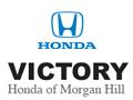 Victory Honda of Morgan Hill