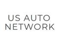 US Auto Network Inc
