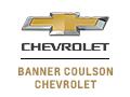 Banner Coulson Chevrolet