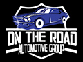 On The Road Auto Group