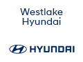Westlake Hyundai
