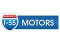 I55 Motor, LLC