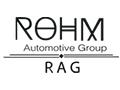 Rohm Automotive
