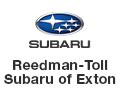 Reedman-Toll Subaru of Exton