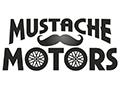 Mustache Motors