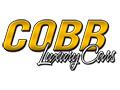 Cobb Luxury Cars