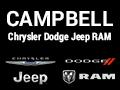Campbell Chrysler Dodge Jeep RAM