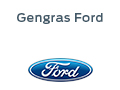 Gengras Ford