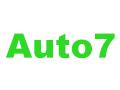 Auto Seven