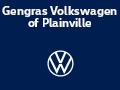 Gengras Volkswagen of Plainville