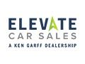 Elevate Cars Sales