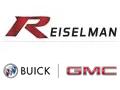 Reiselman Buick GMC