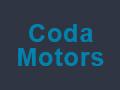 Coda Motors